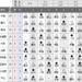 【三段リーグ】渡辺三段が黒星で7勝2敗に